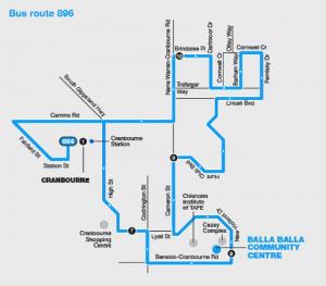 bbcc-bus-route