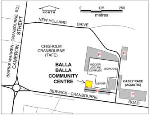 bbcc-map